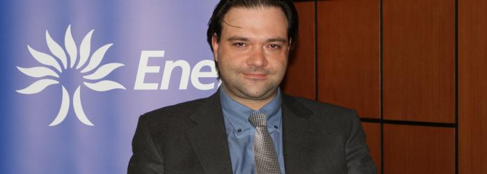Matteo Cassani