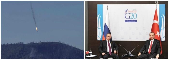 Cover Rusia-Turcia
