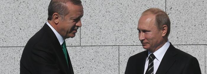 putin erdogan
