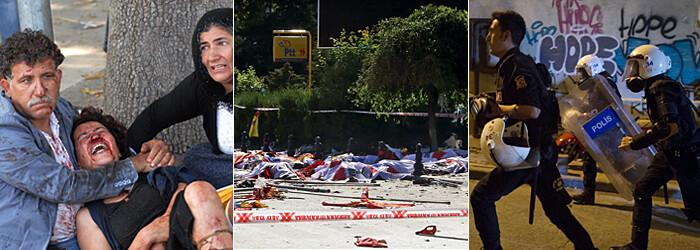 cover atac terorist Ankara atentat