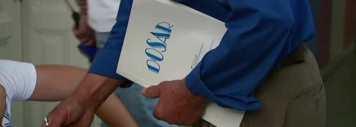 diploma, bacalaureat