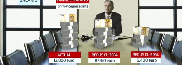 salarii ASF