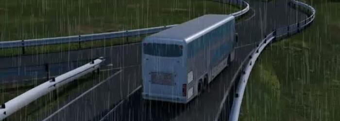 animatie accident ungaria