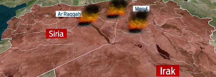 cover harta siria