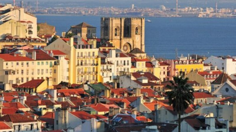 400 de joburi in Portugalia pentru somerii romani. Ce salarii vor incasa pe luna la cules de zmeura