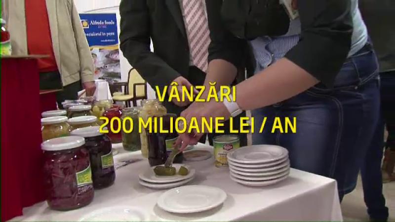 Razboi intre producatori si lanturile comerciale: de ce sunt suprataxate produsele romanesti