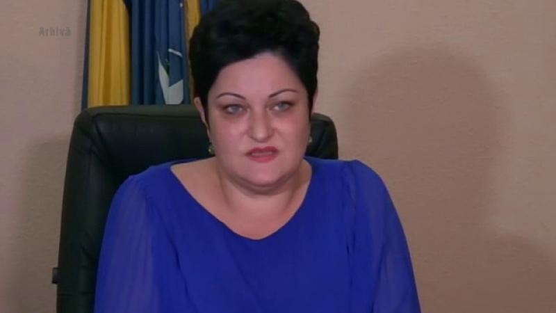 Dosarul MAFIA LEMNULUI. Prefectul de Buzau, Maria Buleandra, si-a dat demisia dupa ce procurorii DNA au trimis-o in judecata