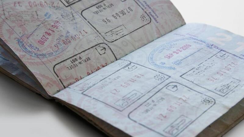 Regulile de obtinere a pasaportului sau cazierului au fost simplificate. Schimbarea care elimina o parte din birocratie