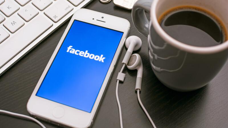StirileProTV.ro sunt acum accesibile in formatul Instant Articles in aplicatia mobila Facebook. Ce inseamna asta pentru tine