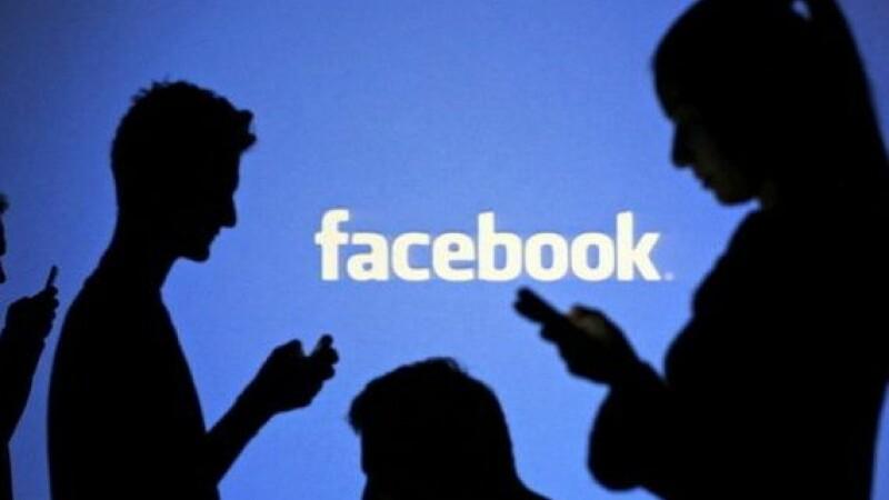 Facebook a stabilit un nou record. Aplicatia a depasit pragul de un miliard de utilizatori