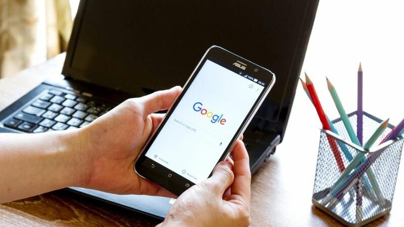 Cercetatorii sustin ca zeci mii de aplicatii Android