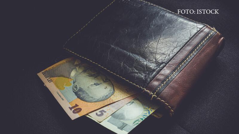 Pensionarii si somerii isi vor primi banii inainte de Paste. Anuntul a fost facut de ministrul Muncii