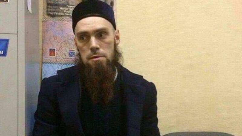 Drama barbatului acuzat pe nedrept ca a comis atacul terorist din Rusia.