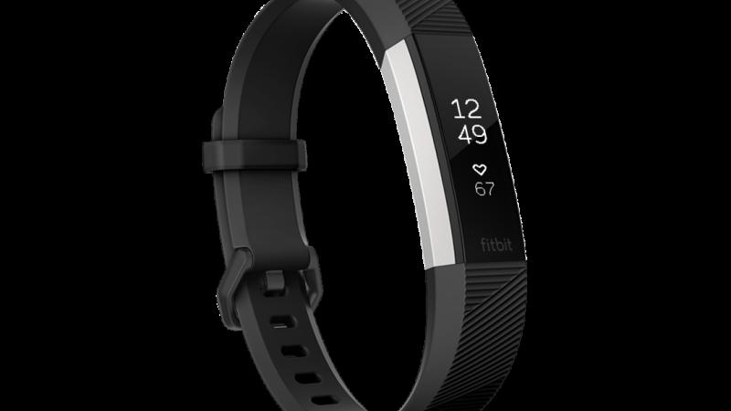 iLikeIT. Interviu cu fondatorul ceasului romanesc Vector Watch, despre noua bratara de fitness FitBit Alta HR