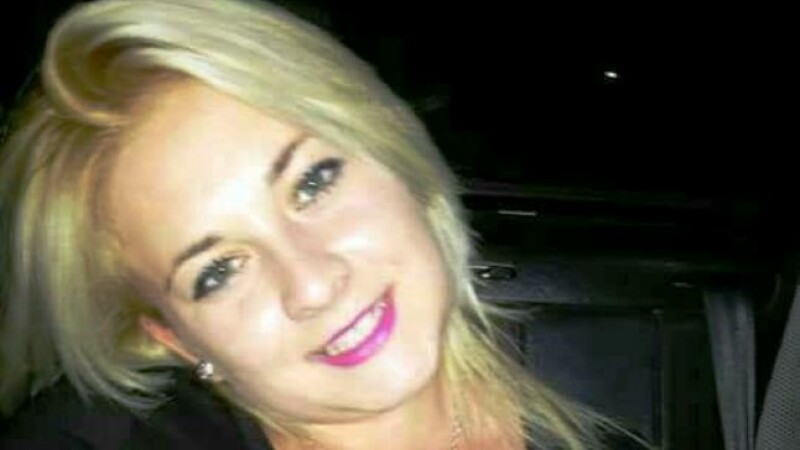 O tanara de 25 de ani a fost ucisa in Spania de fostul iubit. Barbatul a fost gasit spanzurat