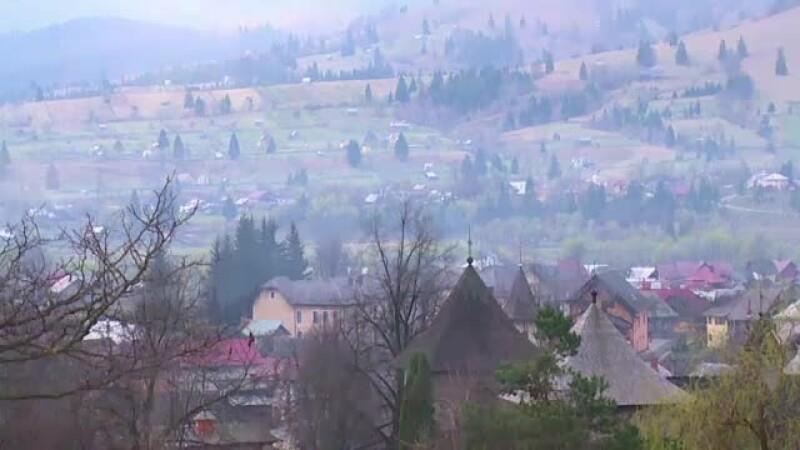 Frumoasa Bucovina este si in acest an cautata de turisti. Cat costa 5 zile cu masa si cazare, pentru o familie cu 2 copii