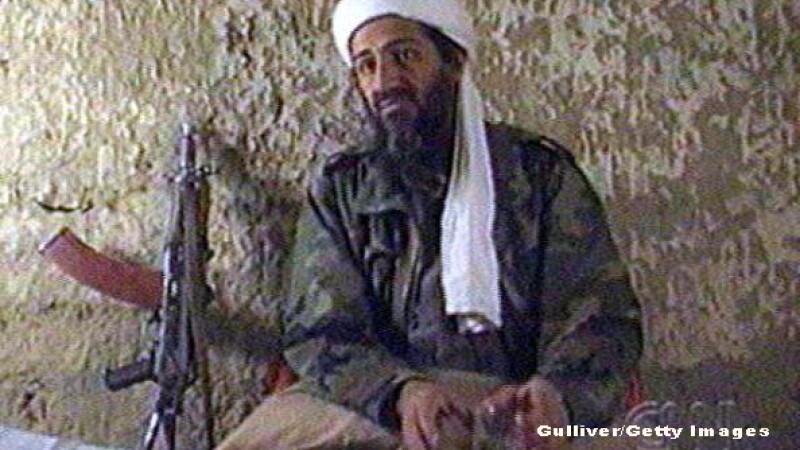 Secretul uciderii celui mai temut terorist al lumii: Osama bin Laden. De ce nu vom vedea niciodata fotografii cu el mort