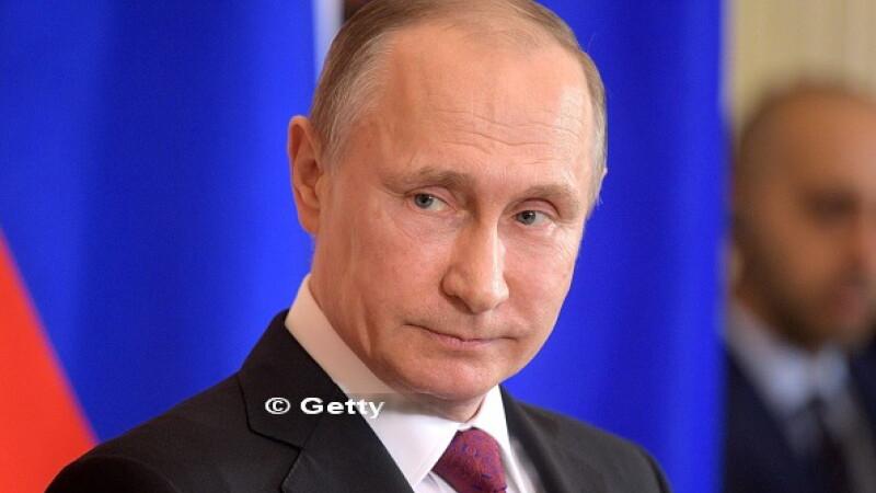 Rusia si SUA nu au cazut de acord in legatura cu Siria. Reactiile celor doua tabere dupa vizita lui Rex Tillerson la Kremlin