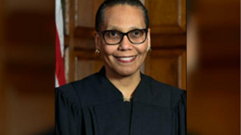Prima femeie musulmana care a devenit judecator in SUA, gasita moarta in conditii suspecte. Ce spun colegii ei