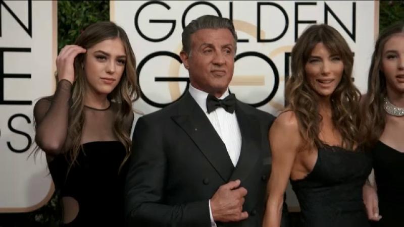 Razboi intre Sylvester Stallone si studiourile Warner Brothers. Suma care i s-ar cuveni actorului pentru un film din 1993