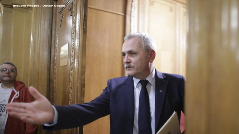 Ziua Maghiarilor din Romania ar putea fi pe 15 martie, prin lege. Dragnea neaga o intelegere cu UDMR, pentru motiune