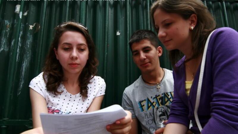 Se obtin fonduri europene pentru reabilitarea scolilor din Romania
