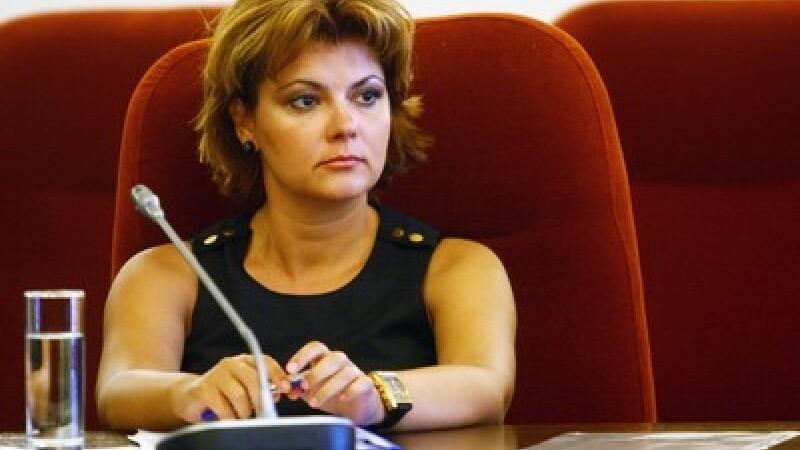 ALEGERI LOCALE 2012: Rezultate EXIT-POLL Craiova