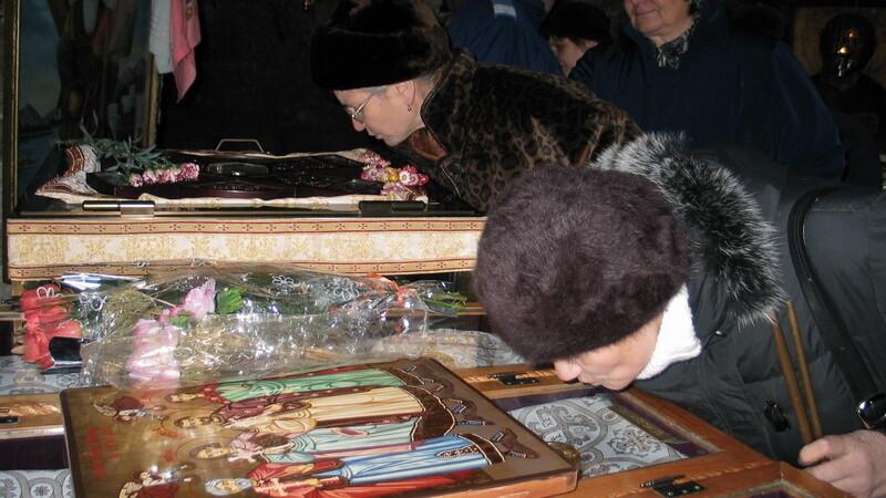 Recensamant, rezultate preliminare: 85,9% dintre romani sunt de religie ortodoxa
