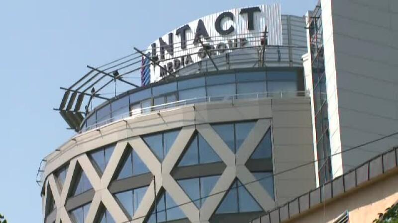 ANAF anunta ca Antena 1 si Antena 3 trebuie sa evacueze in 5 zile cladirile confiscate in 2013