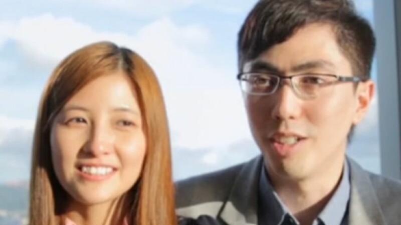 Un tanar a cheltuit 47.000 de euro pentru a o cere in casatorie pe iubita lui. Motivul pentru care a platit suma uriasa