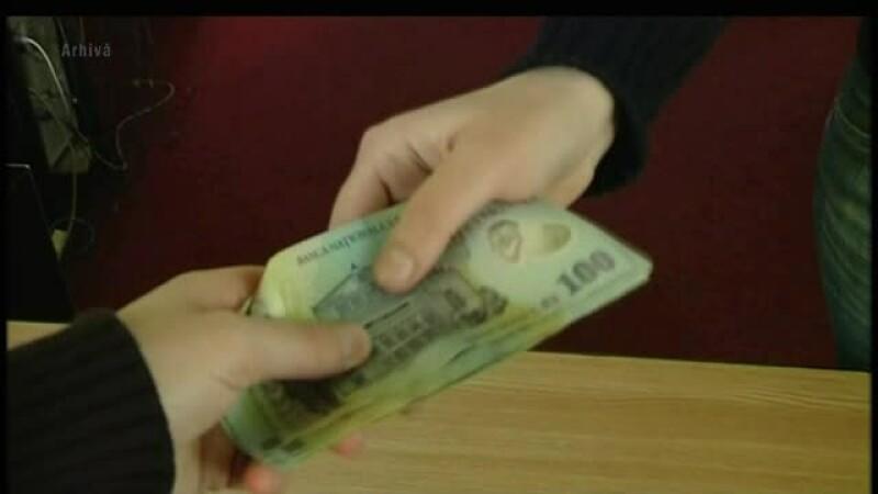 Colonel detasat la Secretariatul General al Guvernului, retinut de DNA. Ofiterul, prins in flagrant luand 30.000 de euro