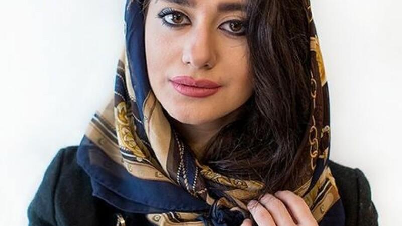 Motivul pentru care femeile din Iran se machiaza intens zi de zi. Tara a ajuns al doilea cel mai mare consumator de cosmetice