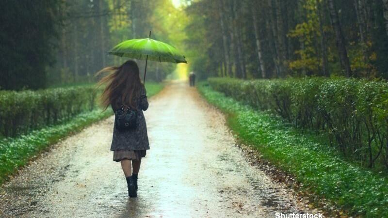 Ploi si temperaturi de luna martie in aproape toata tara. Prognoza meteo pentru urmatoarele zile