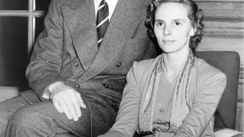 Regina Ana a Romaniei – 92 de fapte in 92 de ani: Era alintata Nane si era pasionata de pictura