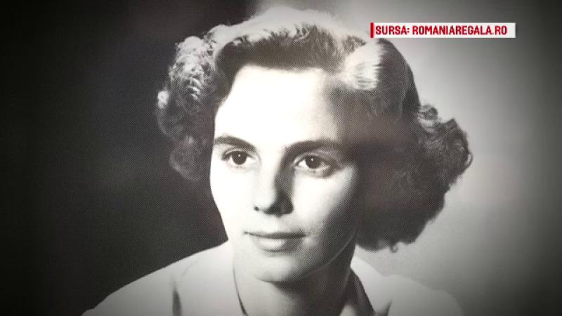 Doliu national si in Republica Moldova, pe 13 august, ziua inmormantarii Reginei Ana. Mare ei regret legat de Basarabia