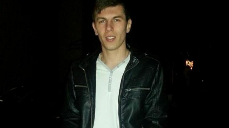 Un tanar din Vrancea, care se oprise sa acorde primul ajutor la un accident, a fost lovit mortal de o masina