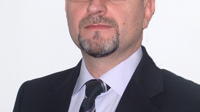 Ionel Sorinel Vasilca a fost numit sef al STS la propunerea lui Klaus Iohannis. Cum arata declaratia de avere