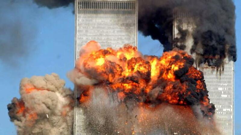 ISIS și alte organizații teroriste ar pregăti un atentat similar celui de la 11 septembrie