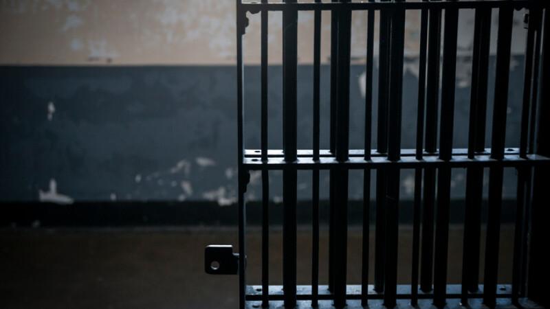 A fost condamnat la 20 de ani de închisoare. Ce i-a făcut fratelui său
