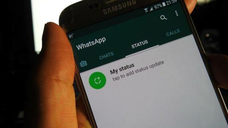 Un bărbat a fost condamnat la moarte pentru un mesaj pe care l-a dat pe WhatsApp