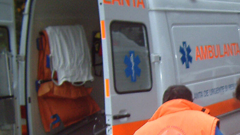 11 spitale asigura asistenta medicala in Capitala, de Craciun si Revelion