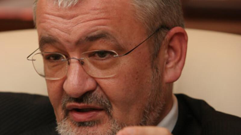 Ministrul Finantelor: anul acesta nu vom avea probleme cu plata pensiilor