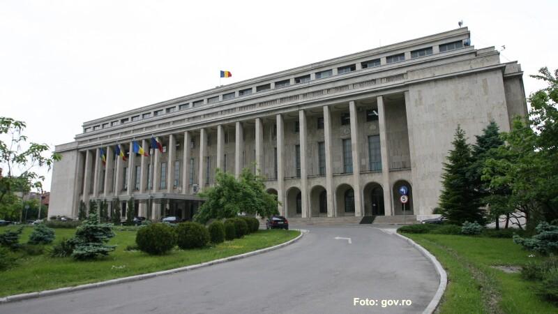 Cine este politologul Daniel Barbu, fost consilier al lui Antonescu, propus ca ministru al Culturii
