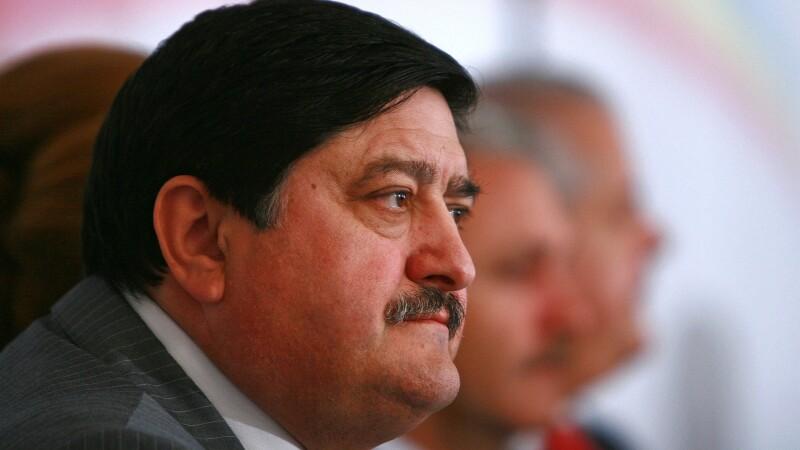 Cine este Constantin Nita, fost ministru pentru IMM-uri, propus la conducerea Ministerului Energiei