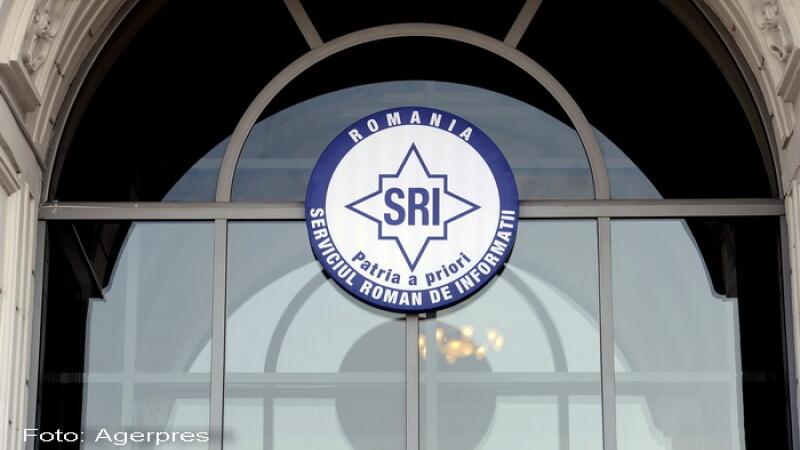 Sedinta CSAT dupa decizia Curtii Constitutionale privind interceptarile. Cati inculpati au contestat deja astfel de probe