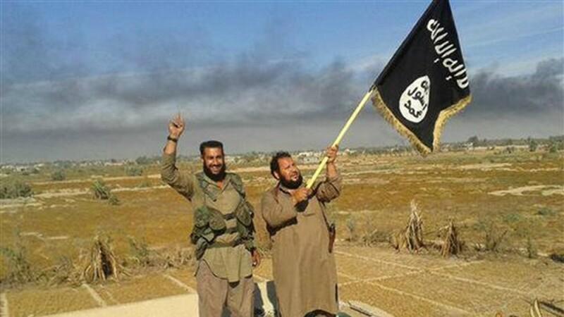 Atac cu bomba urmat de un atentat sinucigas in Bagdad. Cel putin 48 de persoane si-au pierdut viata