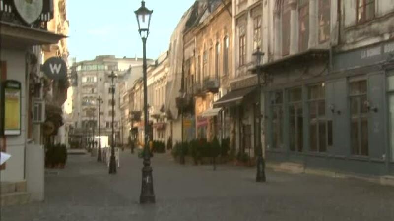 Cum au ajuns cladirile din Timisoara cele mai sigure constructii din tara, pe hartie. Explicatia celor de la Primarie