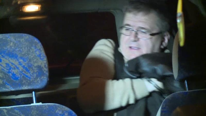 Mircea Govor, presedintele PSD Satu Mare, in arest la domiciliu. Liviu Dragnea, audiat in acest dosar
