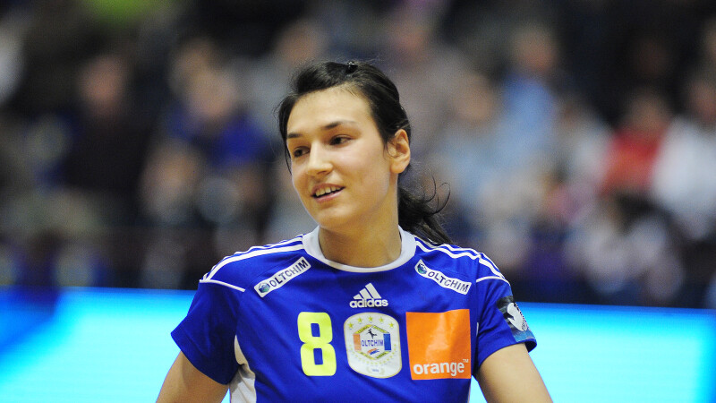 ROMANIA, medalia de BRONZ la Campionatul Mondial de handbal feminin. Cristina Neagu, cea mai buna jucatoare a competitiei