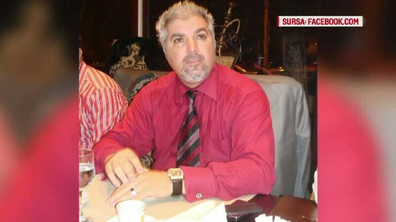 Ultimele ore ale lui Abdel Jabbar pe teritoriul Romaniei. De ce este considerat o amenintare la adresa securitatii nationale